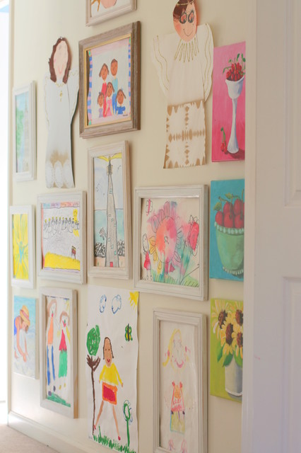 4x6 Picture Frames Spaces with Categoryspaceslocationother Metro