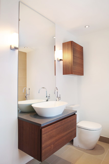 Above Toilet Cabinet Bathroom Contemporary with Bathroom Bathroom Cabinet Bathroom