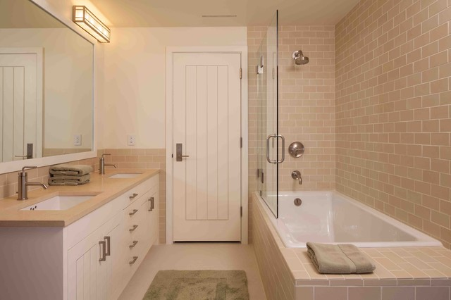 Arizona Tile Tempe Bathroom Rustic with Bathroom Lighting Bathroom Tile