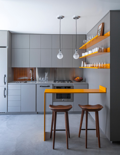 Backless Bar Stools Kitchen Contemporary with Backless Bar Stools Floating