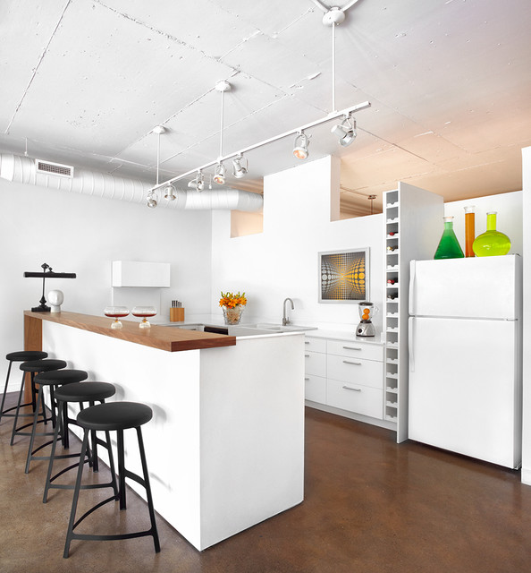 Backless Bar Stools Kitchen Industrial with Bachelor Pad Backless Bar