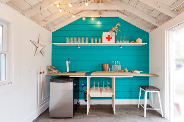 Bar Stools Target Garage and Shed Beach with Aqua Blue Bar Beach