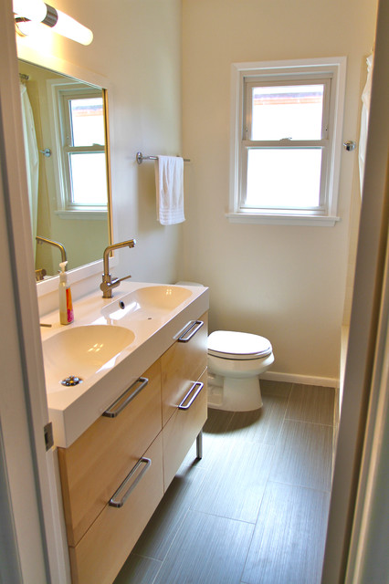 Bathroom Vanities Ikea Bathroom Contemporary with Bathroom Hardware Bathroom Mirror1