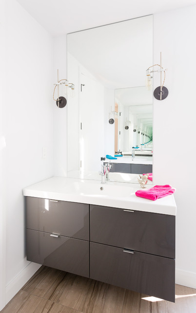 Bathroom Vanities Ikea Bathroom Contemporary with Bathroom Vanity Bright Towel