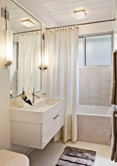 Bathroom Vanities Ikea Bathroom Midcentury with Bathroom Lighting Ceiling Lighting