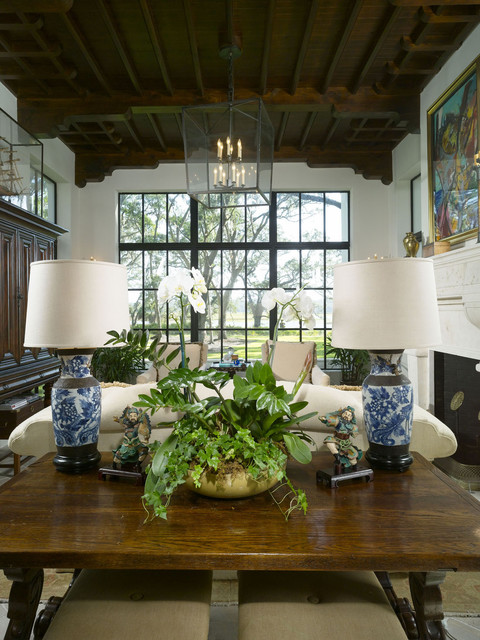 Battery Operated Table Lamps Living Room Mediterranean with Beach House Chinese Chinoiserie
