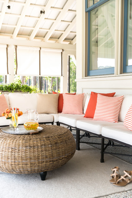 Berg Furniture Patio Contemporarywith Categorypatiostylecontemporary