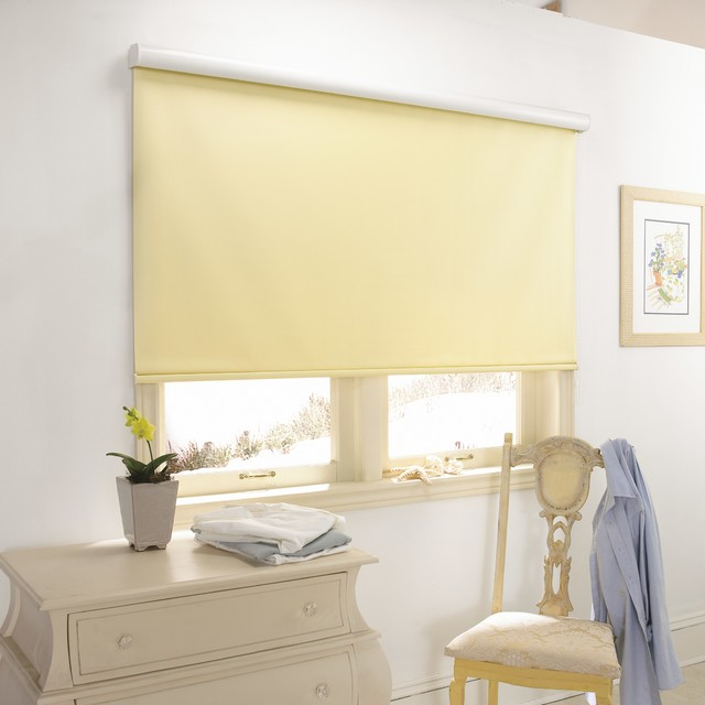 Blackout Roller Shades Powder Room Traditional With Baby Room Shades Bedroom