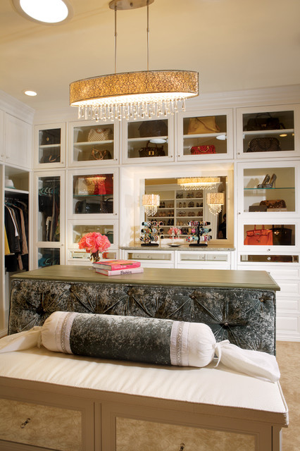 Bolster Pillows Closet Transitional with Beautiful Bench Seat Bench