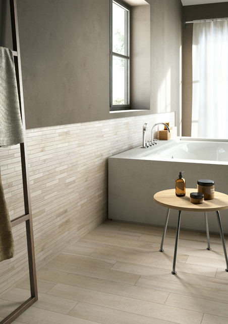 Cancos Tile Bathroom with Categorybathroomlocationnew York