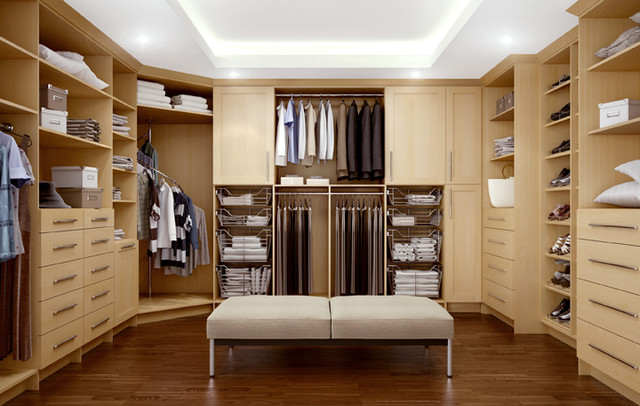 Canyon Creek Cabinets Closet Modern with Canyon Creek Canyon Creek