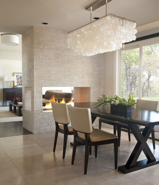 Capiz Chandelier Dining Room Contemporary with Ceiling Light Chandelier Dark