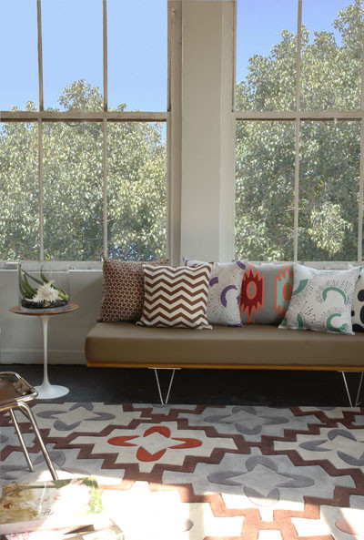 Cheap Futon Spaces with Categoryspaceslocationother Metro