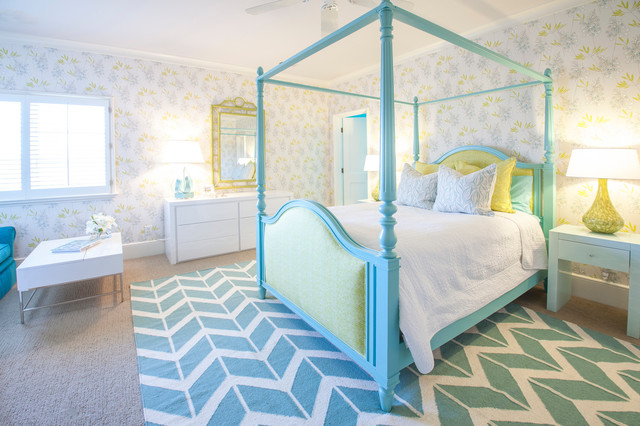 cheap twin bed frames Kids with bedding chevron rug dresser