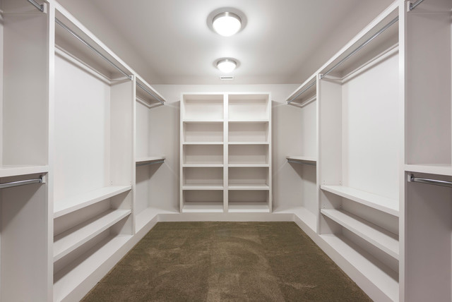 Closet Shelving Systems Closet Modern with Adjustable Shelves Contemporary Modern1