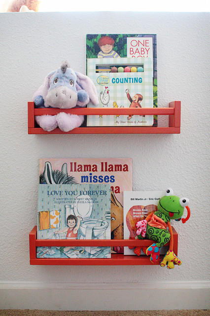 Clothes Rack Ikea Kids Contemporary with Categorykidsstylecontemporarylocationsan Francisco 1