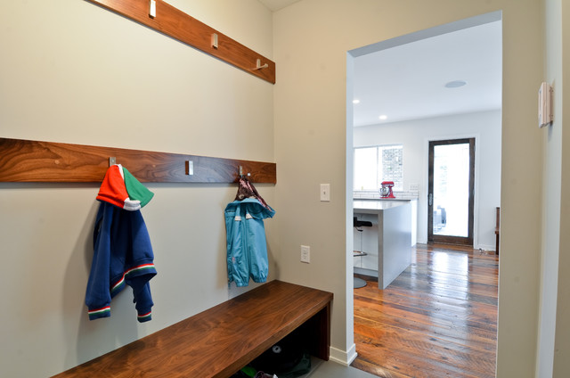 Coat Hooks Wall Mounted Entry Contemporary with Clothes Storage Coat Hooks