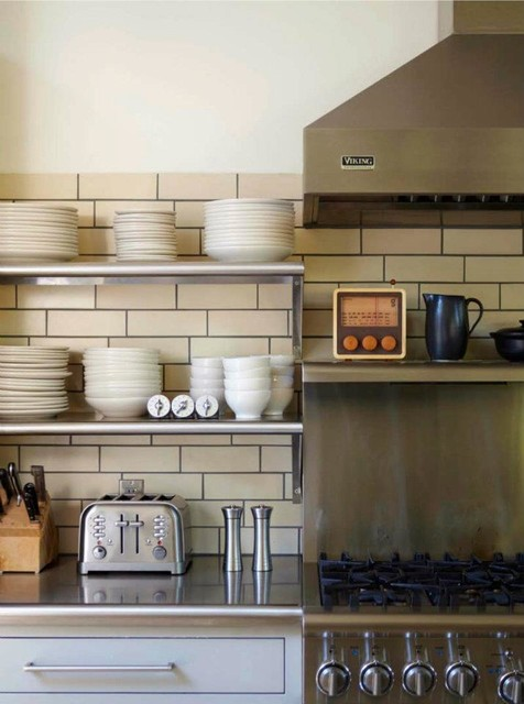 Colanders Kitchen Contemporary with Categorykitchenstylecontemporarylocationsan Francisco