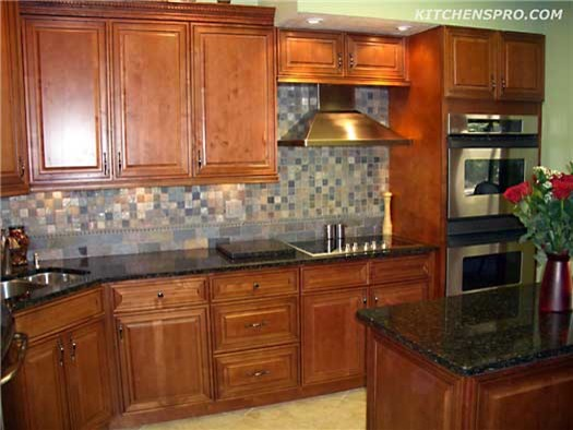 Corner Sink Base Cabinet Kitchen Traditional with Categorykitchenstyletraditionallocationlos Angeles 2