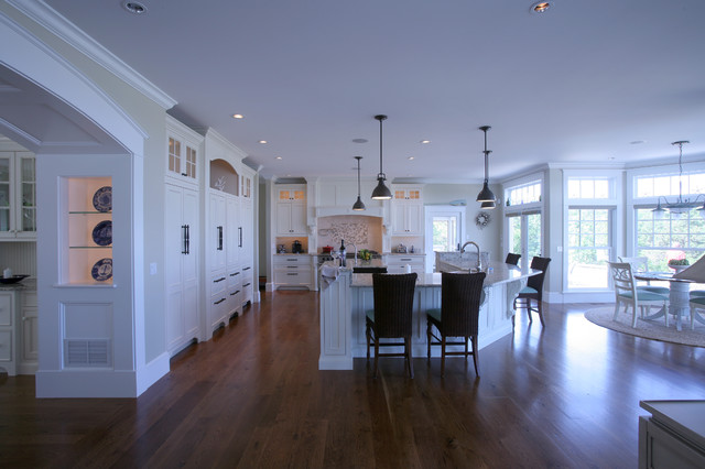 Counter Stools Ikea Kitchen Traditional with Cape Associates Cape Cod