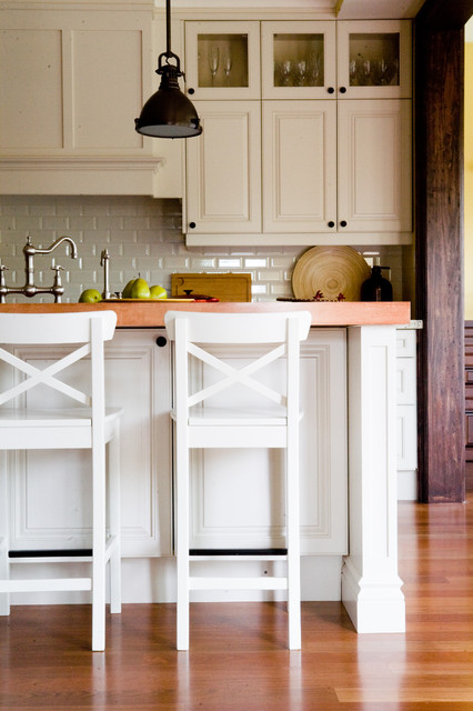 Counter Stools Ikea Kitchen Traditional with Breakfast Bar Bridge Faucet