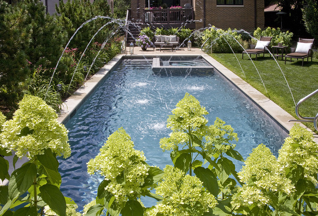 Diamond Brite Pool with Categorypoollocationchicago