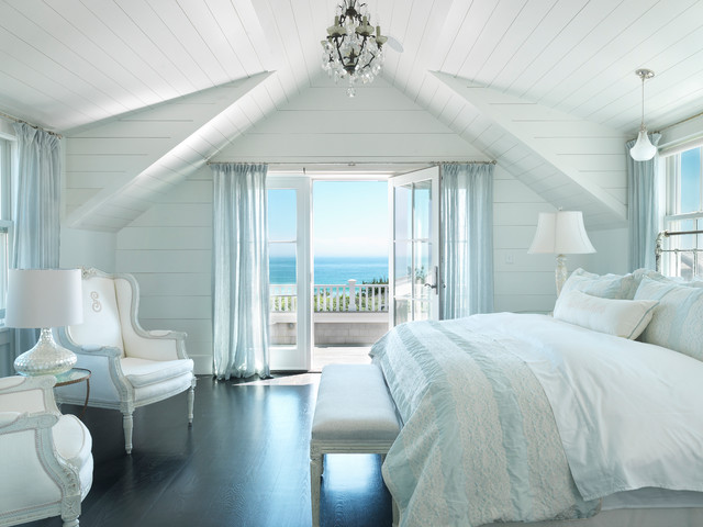donna karan bedding bedroom beach with balcony bedroom bench bedroom