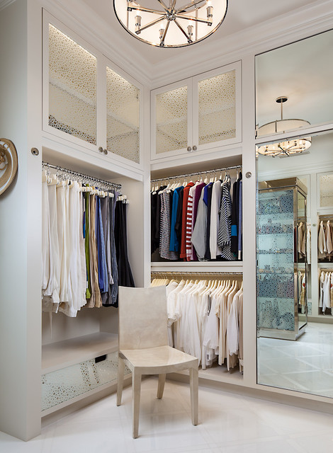 drum shade chandelier Closet Transitional with chandelier drum shade chandelier