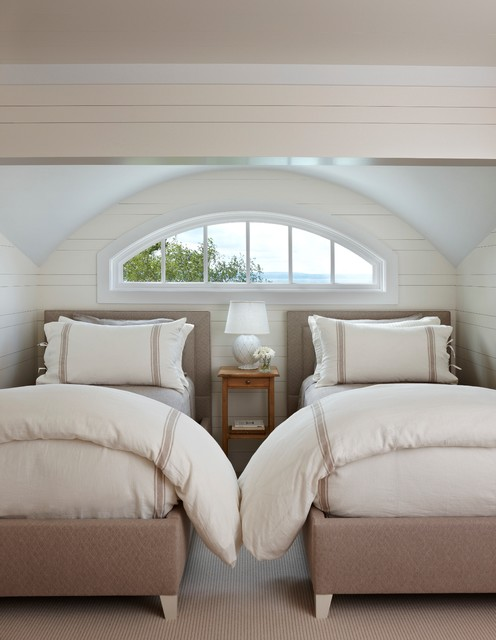 Duvet Covers Target Bedroom Traditional with Arch Window Barrel Ceiling