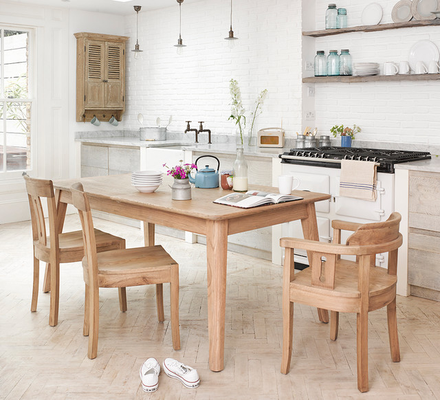 Extendable Dining Table Kitchen Traditional with Country Dining Table Extendable