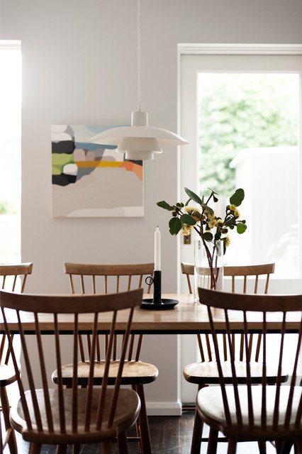 Feng Shui Rules Dining Room Scandinavian with Candleholder Dining Table Pendant