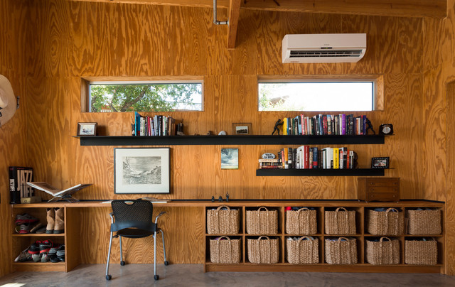 Floating Bookshelf Home Office Industrial with Floating Bookshelf Floating Shelves