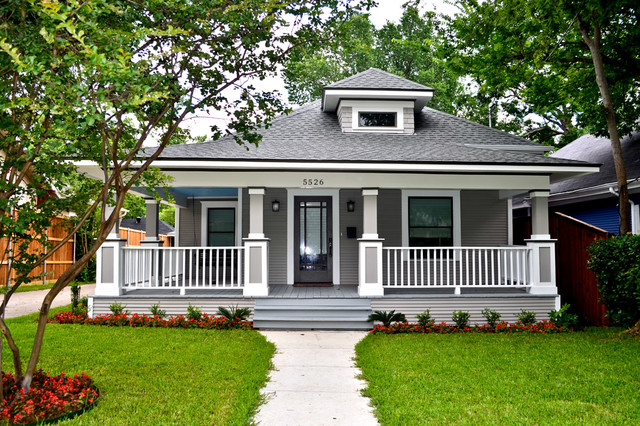 Frank Betz House Plans Exterior Traditional with Concrete Sidewalk Covered Porch