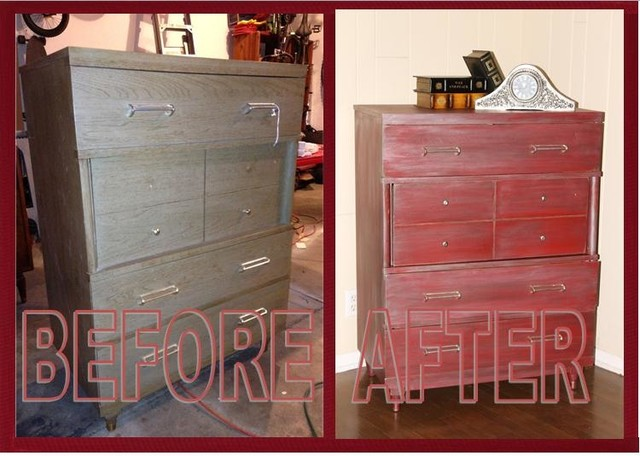 Furniture on Consignment Wichita Ks Bedroom Eclectic with Annie Sloan Chalk Paint
