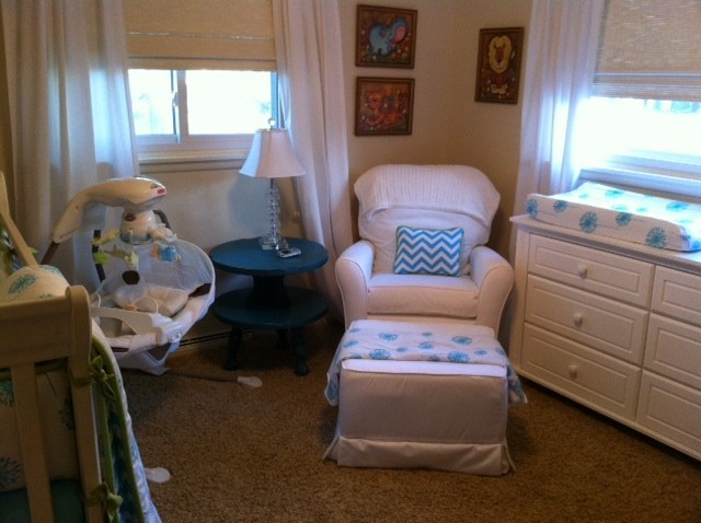Furniture on Consignment Wichita Ks Kids Eclectic with Consignment Furniture Resale
