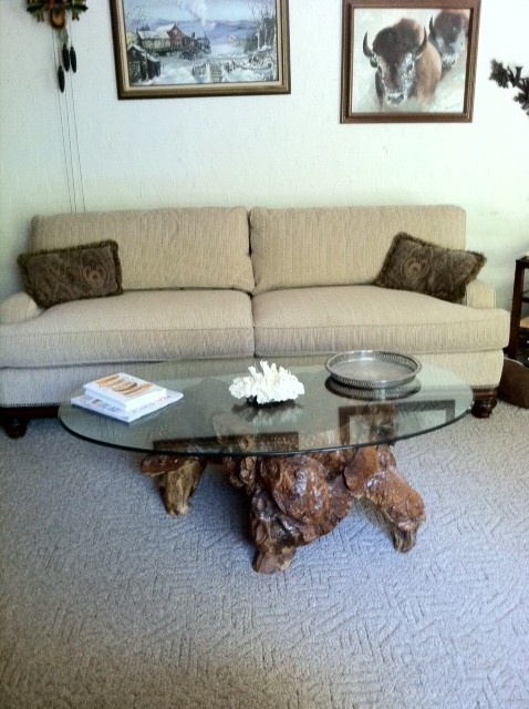 Furniture On Consignment Wichita Ks Living Room Traditional With Consignment  Recycle Repurpose Resale
