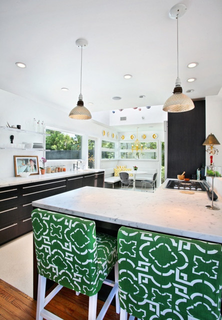 Furnitures Stores Kitchen Contemporary with Categorykitchenstylecontemporarylocationlos Angeles