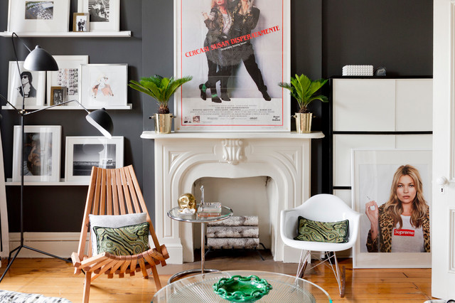 Furnitures Stores Living Room Eclectic with Categoryliving Roomstyleeclecticlocationnew York