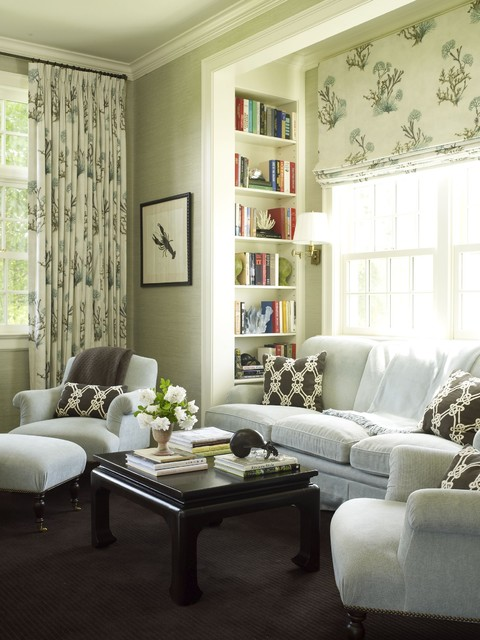 Futons for Sale Family Room Traditional with Alcove Bookshelves Brown Carpet