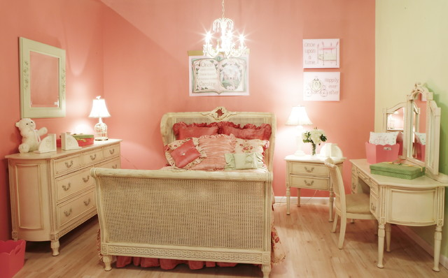 gabby furniture Kids Traditional with bed chandelier cottage desk