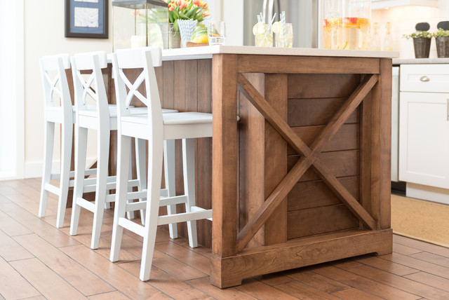 Ikea Bar Stool Spaces Beach with Categoryspacesstylebeach Stylelocationottawa 3