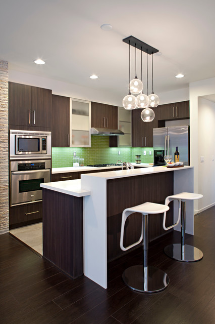 Ikea Barstools Kitchen Contemporary with Chrome Contemporary Kitchen Counter5
