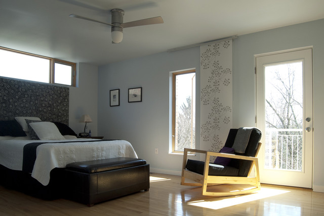 ikea blinds Bedroom with CategoryBedroomLocationOther Metro