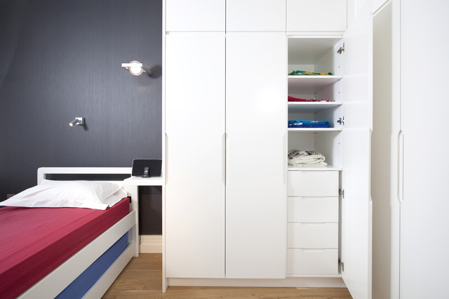 Ikea Closet Systems Kids Contemporary with 7 Year Old Boys