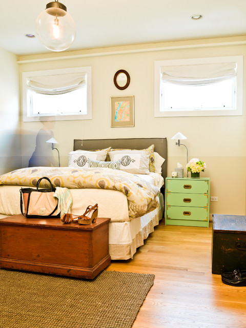 Ikea Rast Bedroom Contemporary with Categorybedroomstylecontemporarylocationchicago