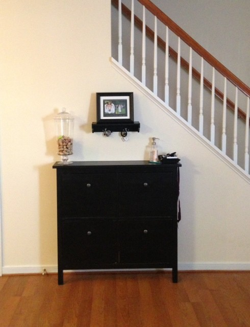 Ikea Shoe Rack Spaces Traditional with Compact Entryway Shoe Cabinet2