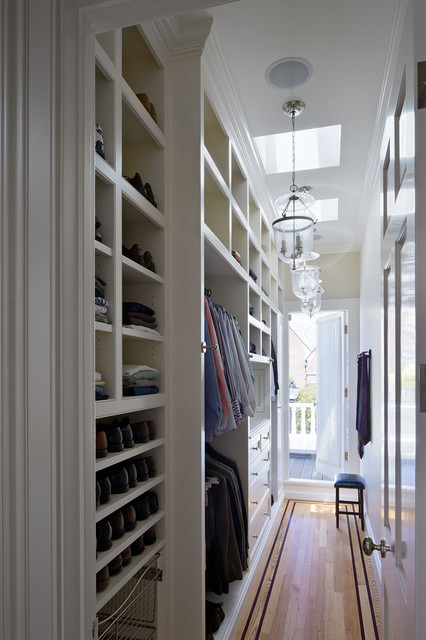 Ikea Wardrobe Closet Closet Traditional with Balcony Bench Cabinetry Crown