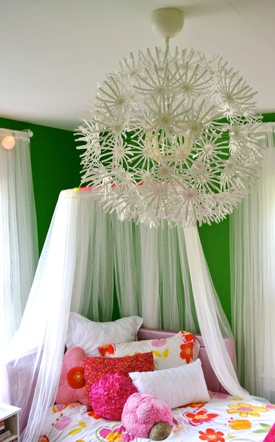 Ikea Window Treatments Bedroom Eclectic with Accent Pillows Art Baskets