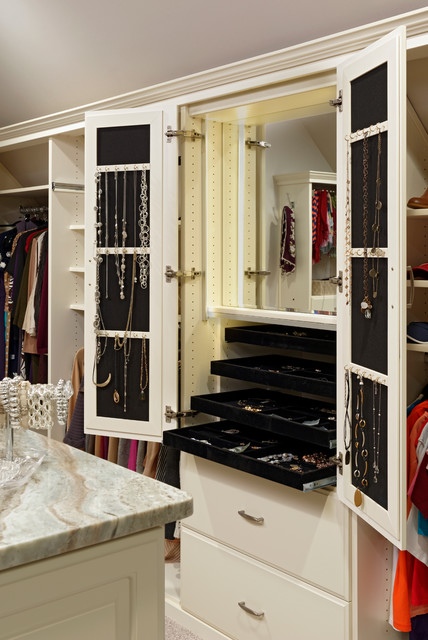 Jewelry Armoire Ikea Closet Traditional with Accessories Built in Mirror