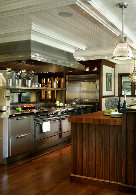 Karls Appliances Kitchen Transitional with Award Winning Kitchen Beadboard